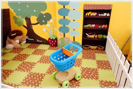 樂氣球親子餐廳 (13).JPG