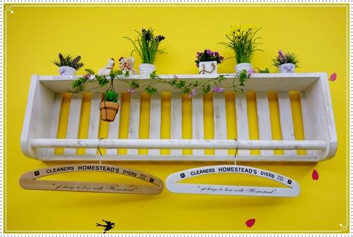 樂氣球親子餐廳 (14).JPG