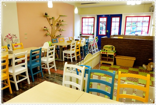 樂氣球親子餐廳 (15).JPG
