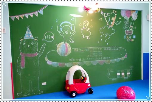 樂氣球親子餐廳 (22).JPG