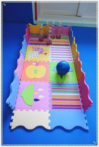 樂氣球親子餐廳 (23).JPG
