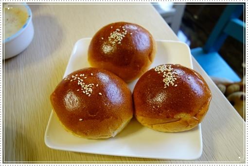 樂氣球親子餐廳 (26).JPG