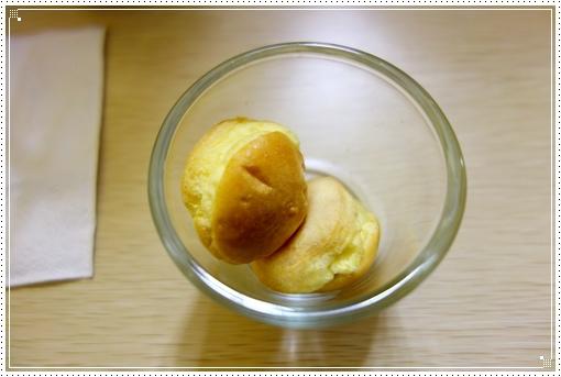 樂氣球親子餐廳 (35).JPG