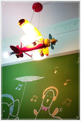 樂氣球親子餐廳 (38).JPG