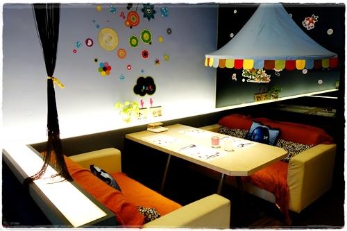 維古拉親子餐廳 (7).JPG