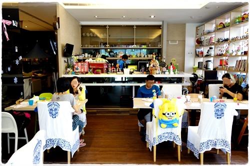 維古拉親子餐廳 (20).JPG