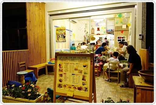 啄木鳥親子餐廳 (2).JPG
