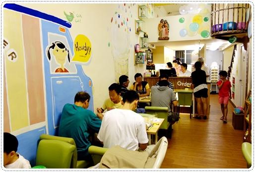 啄木鳥親子餐廳 (7).JPG