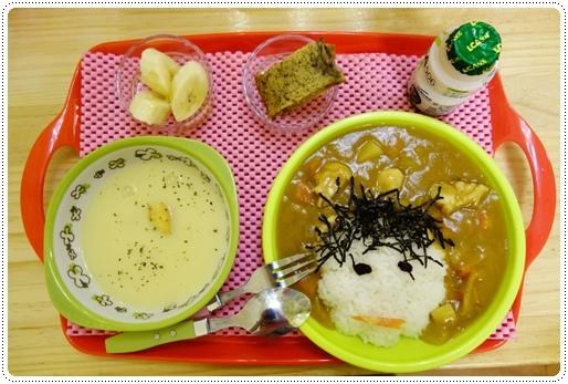 啄木鳥親子餐廳 (26).JPG
