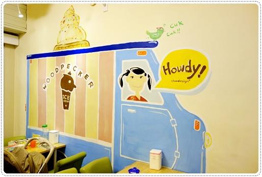 啄木鳥親子餐廳 (30).JPG