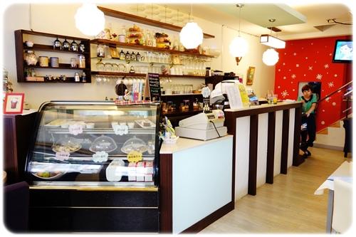 故事樂園cafe (2).JPG