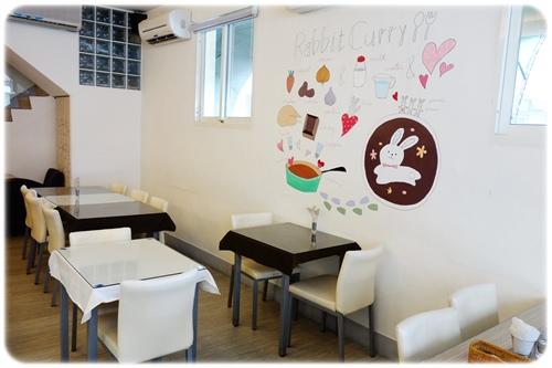 故事樂園cafe (3).JPG