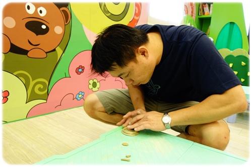 故事樂園cafe (22).JPG