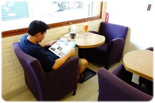 故事樂園cafe (26).JPG