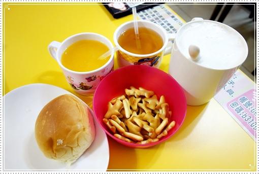 橘熊屋親子餐廳 (17).JPG