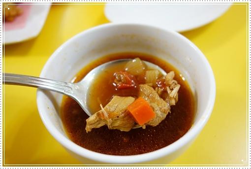橘熊屋親子餐廳 (21).JPG