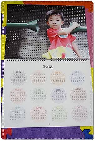 2014月曆 (2).JPG