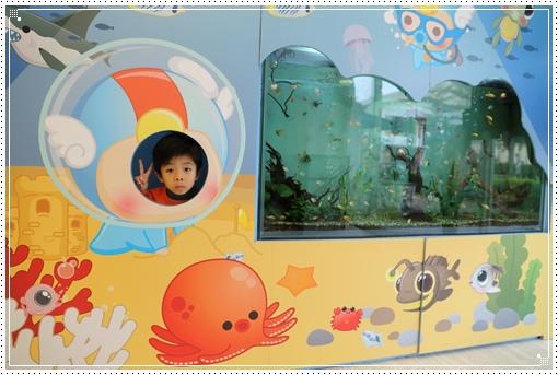 fly kids飛奇兒親子餐廳 (28).JPG