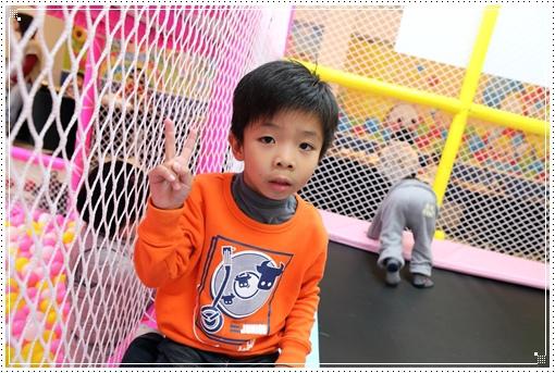 fly kids飛奇兒親子餐廳 (31).JPG