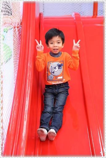 fly kids飛奇兒親子餐廳 (32).JPG