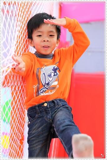 fly kids飛奇兒親子餐廳 (33).JPG