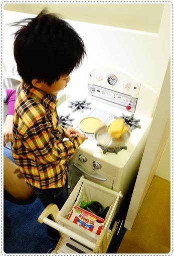 樂兒樂親子遊樂園 (15).JPG