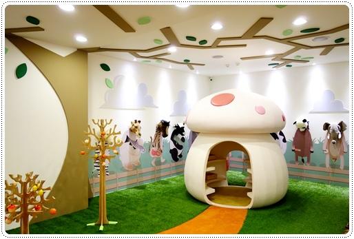 樂兒樂親子遊樂園 (19).JPG
