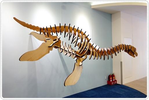 樂兒樂親子遊樂園 (24).JPG