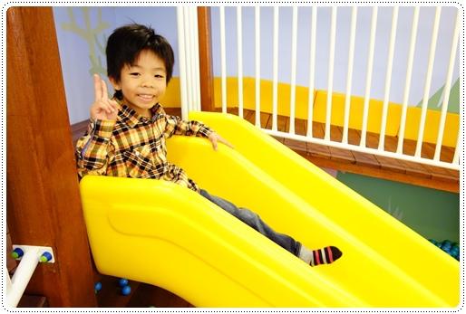 樂兒樂親子遊樂園 (35).JPG