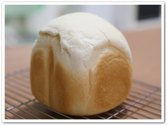 胖麵包機 (14).JPG