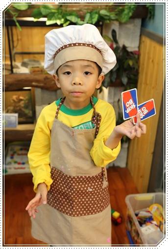 法式蛋糕甜甜圈 (3).JPG