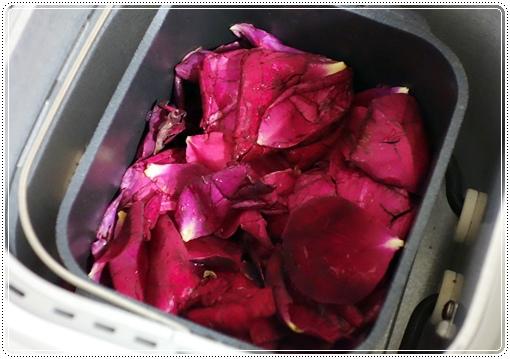 玫瑰草莓醬 (2).JPG