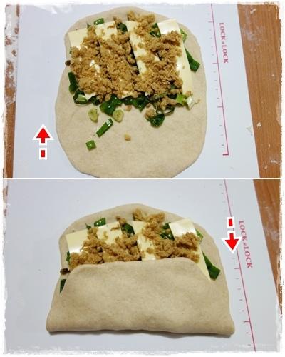 香蔥吐司 (1).jpg