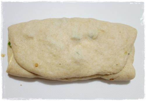 香蔥吐司 (5).JPG