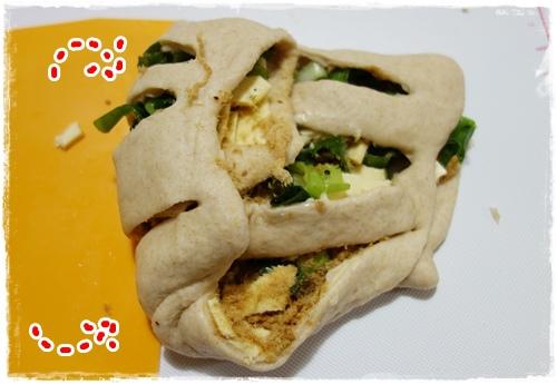 香蔥吐司 (7).JPG