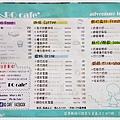 BQ Cafe (4).JPG