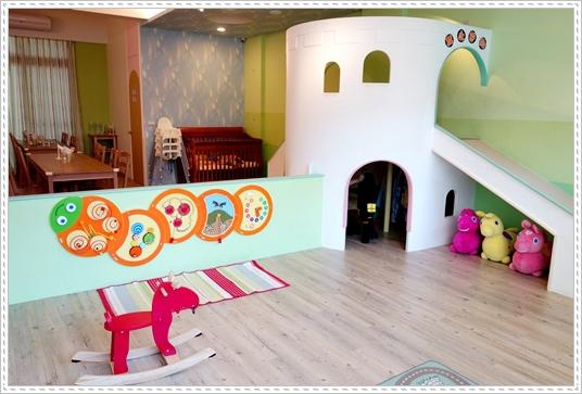 BQ Cafe (9).JPG