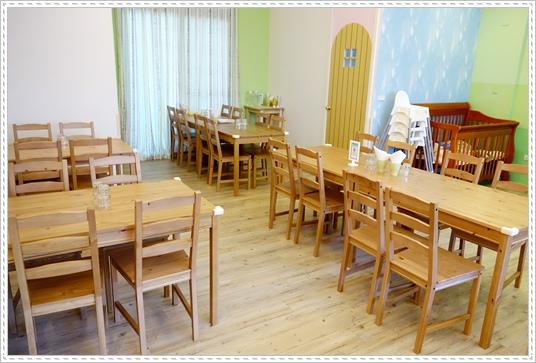 BQ Cafe (22).JPG