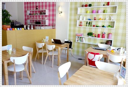 BQ Cafe (24).JPG