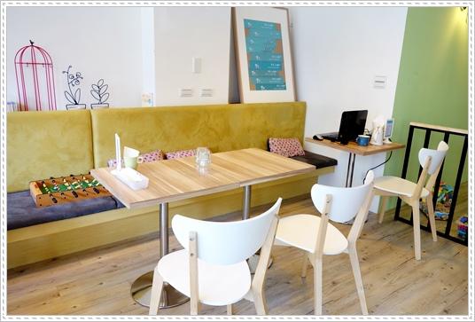 BQ Cafe (30).JPG