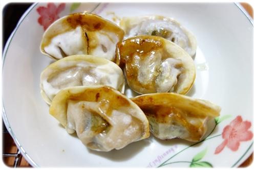 國際牌水波爐料理 (3).JPG