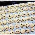 笑臉蛋酥圓餅乾 (4).JPG