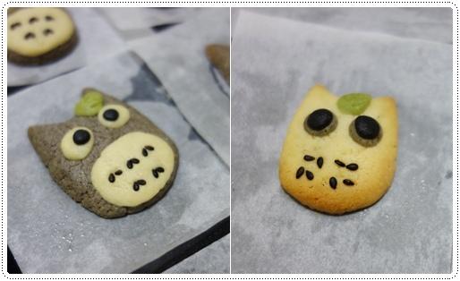 龍貓餅乾 (1).jpg