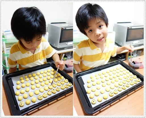 笑臉蛋酥圓餅乾 (2).jpg