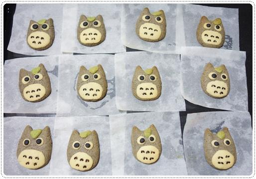 龍貓餅乾 (4).JPG