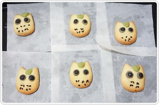 龍貓餅乾 (3).JPG