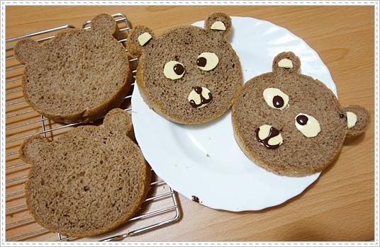 可可熊吐司 (1).JPG