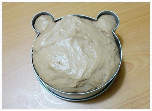 可可熊吐司 (2).JPG