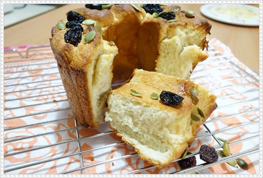 煉乳吐司麵包 (3).JPG