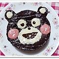 酷MA萌巧克力布朗尼1.jpg